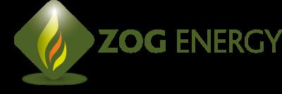 Zog-energy-logo-landscape