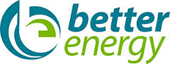 betterenergy
