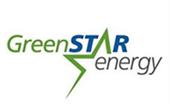 green-star-energy