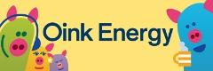 oink-energy