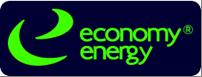 EconomyEnergy (2) (1)