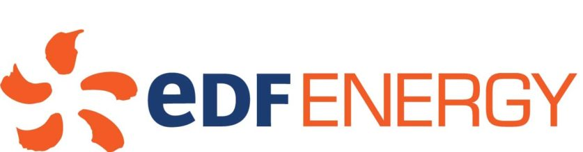 EDF Report Falling Sales as Competition Rises - Simply Switch