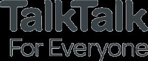 talktalkss