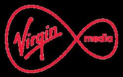 virginmed