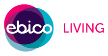 Ebico_Living1