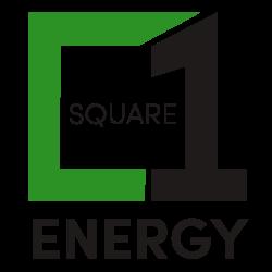 SquareOne_logo_big