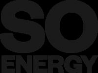 so-energy-logo